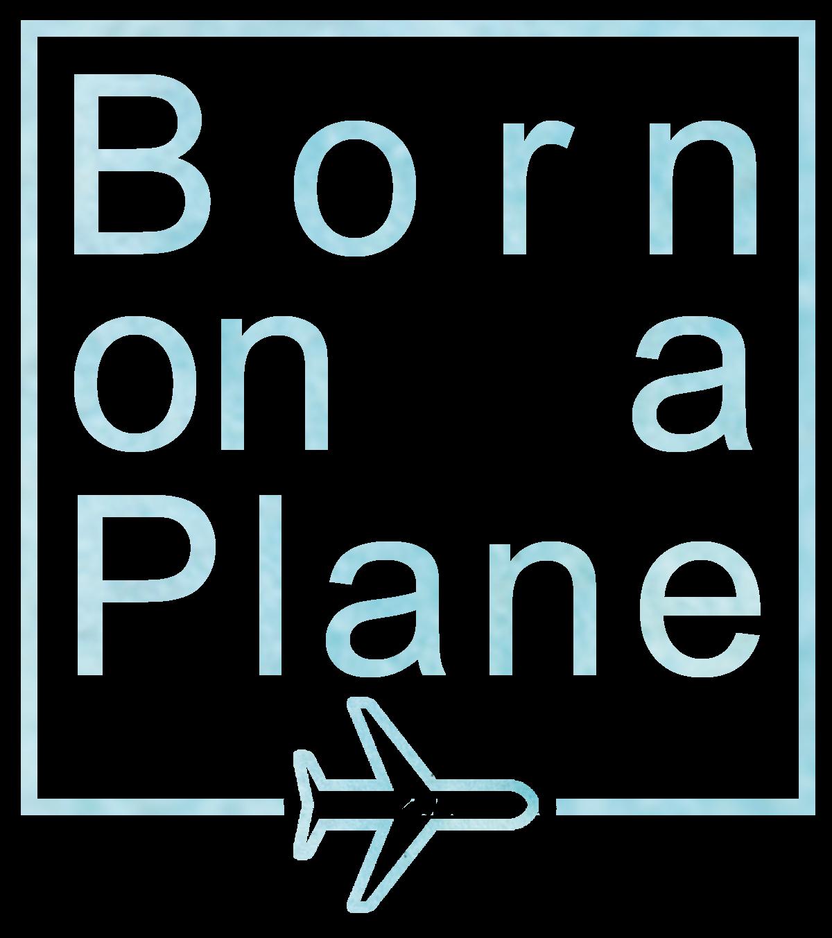 bornonaplane.nl