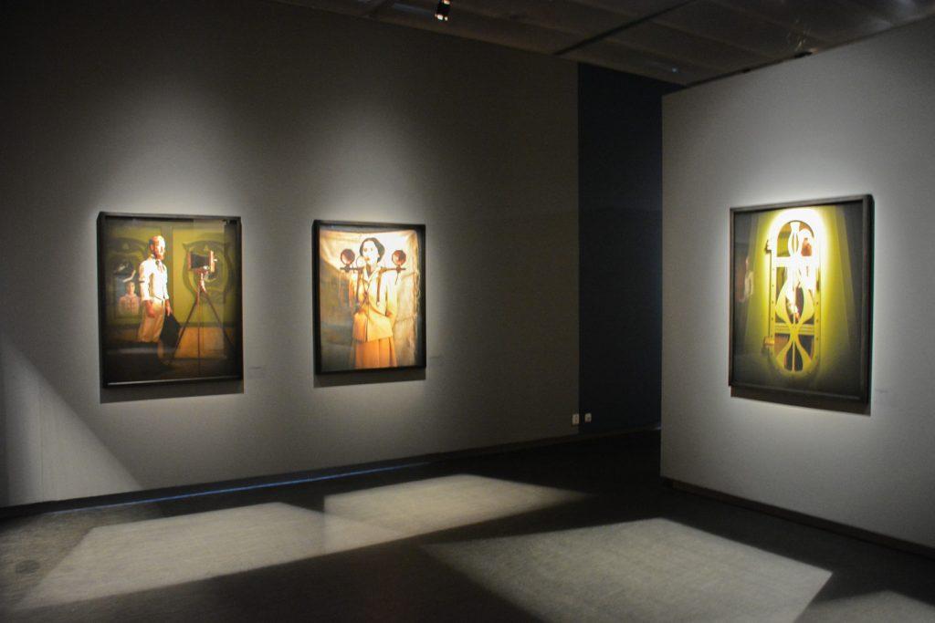 Fotografiska Museum